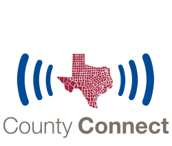 County Connect